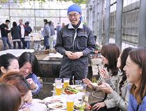 生ジャーキー・小籠包ソーセージ