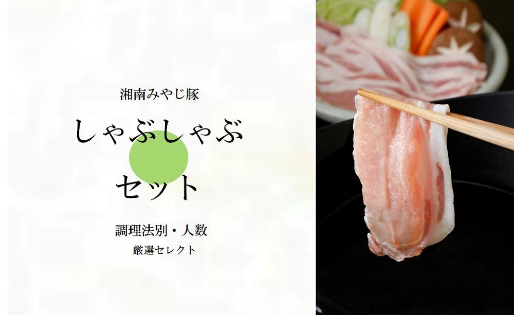 セットバナー(大)_しゃぶしゃぶ