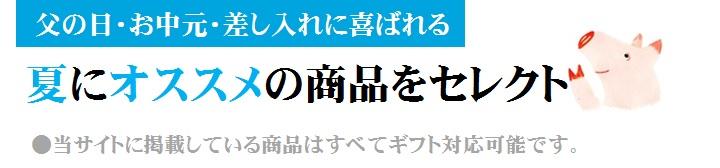 夏のおくりもの_2019_top